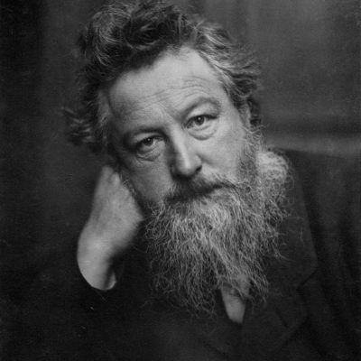 1024px-William_Morris_age_53