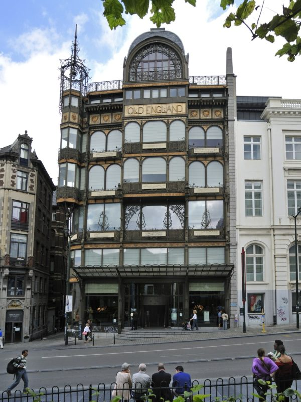 art-nouveau-buildings-002