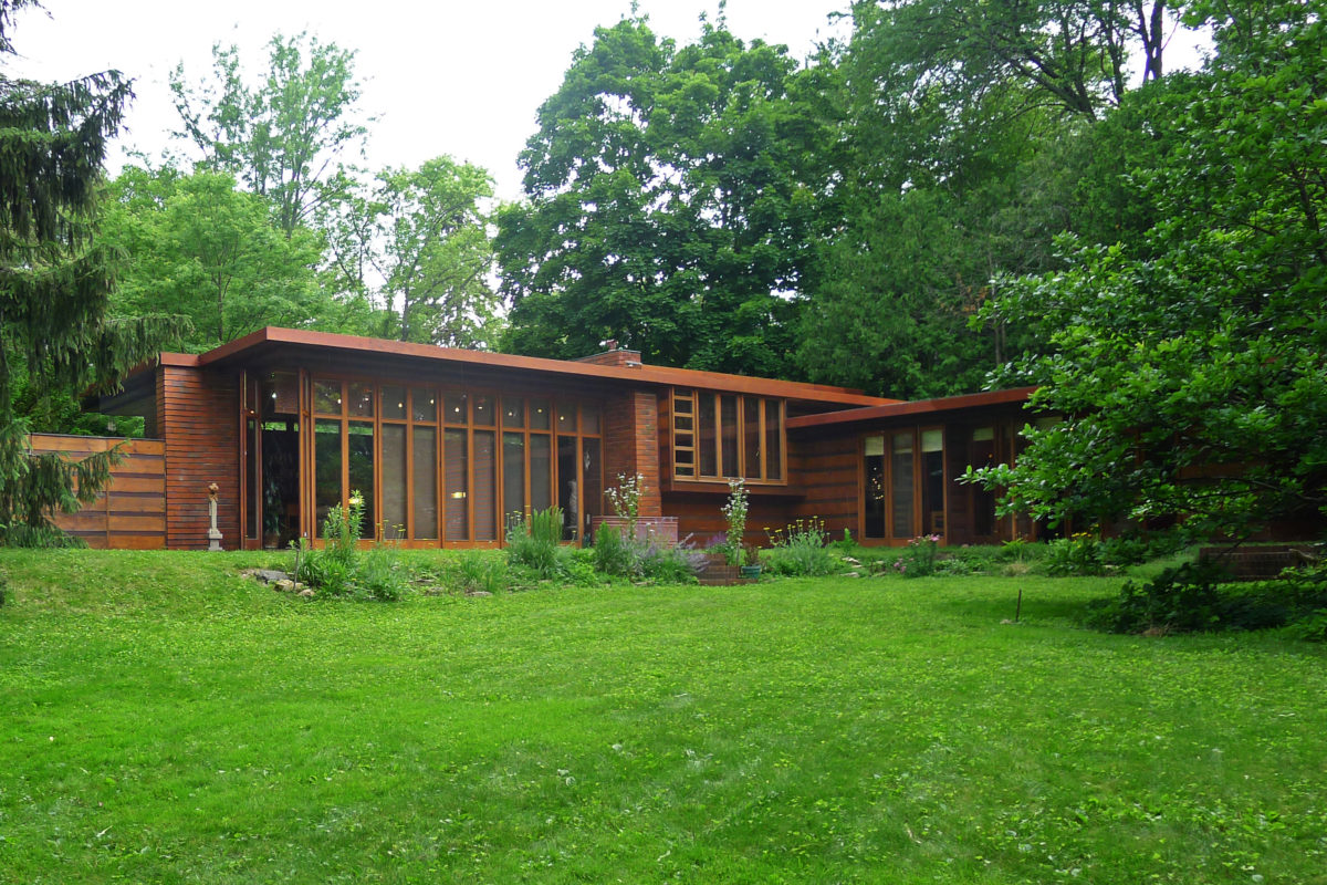Jacobs_First_House_-_back_02