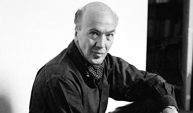 Inspiring Architect: Luis Barragán